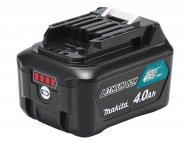 MAKITA Baterija BL1041B, 10.8V - 4.0Ah