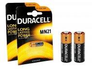 Duracell Baterija MN21