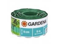 GARDENA GA 00536-20 Ograda za travnjak