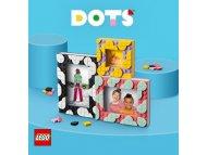 LEGO 41914 KREATIVNI RAMOVI ZA SLIKE
