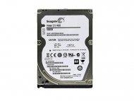 SEAGATE HDD 2.5'' 500GB ST500VT000 16MB SATA 7mm