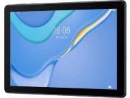 HUAWEI Tablet MatePad T10 LTE (Plava)
