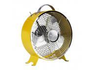 TRISTAR Ventilator VE-5964