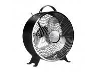 TRISTAR Ventilator VE-5966