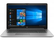 HP ProBook 470 G7 (Ash silver) i5-10210U 8GB 512GB Radeon 530 2GB (14Z38EA)