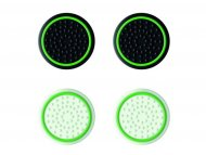 TRUST GXT 267 4-pack THUMB GRIPS XBOX (24174)