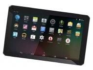 DENVER Tablet TAQ-70343