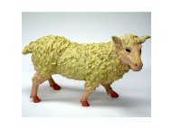 PERTINI Ovca 35 cm