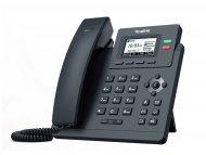 YEALINK SIP-T31G IP telefon