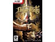 PlayV PC Dimensity