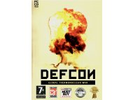 Midway PC Defcon