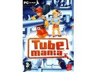 Empire Interactive PC Tube Mania