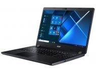 ACER TravelMate TMP215-53-52KC (NX.VPREX.003/16/512) Full HD, Intel i5-1135G7, 16GB, 512GB SSD, Win 10 Pro