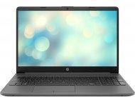 HP 15-gw0006nm (Jet black) Athlon™ Silver 3050U 8GB 256GB (34B14EA) // Win10Home