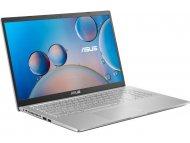 ASUS X515JA-WB302 (Full HD, i3-1005G1, 4GB, SSD 256GB)