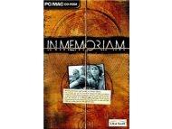 Ubisoft Entertainment PC In Memoriam