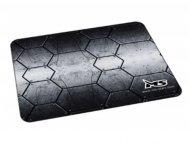 MS TERIS M105 gaming podloga za miša