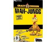 Phenomedia PC Crazy Chicken Mah-Jongg