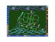 ELECTRONIC ARTS The Sims Carnival: Bumper Blast
