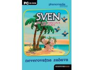 Phenomedia PC Sven and the Fabulous Love Birds
