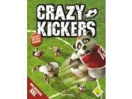 Phenomedia PC Crazy Kickers