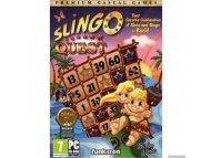 MumboJumbo PC Slingo Quest, MB