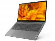 LENOVO IdeaPad 3 15ITL6 (Arctic Grey) Full HD IPS, Celeron 6305, 4GB, 128GB SSD (82H8007GYA)