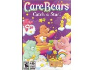 Various PC Care Bears: Catch a star!