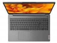 LENOVO IdeaPad 3 15ITL6 (Arctic Grey) Full HD IPS, Celeron 6305, 4GB, 256GB SSD (82H8007JYA)