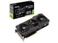 ASUS NVidia GeForce RTX 3080 TI 12GB 384bit TUF-RTX3080TI-O12G-GAMING
