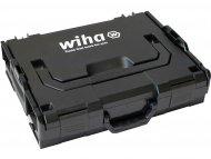 WIHA W 41162 VDE set alata 1/24 L-Box