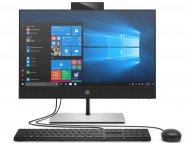 HP ProOne 440 G6 AiO/Win 10 Pro/23.8''FHD Touch/i5-10500T/16GB/512GB/DVD/WiFi/postolje (1C7A5EA)