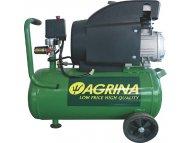 AGRINA Kompresor 50l AG 005443