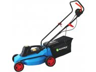 AGRINA Električna kosačica 1500 W  AG 012502