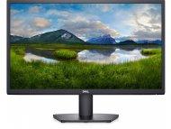 DELL 23.8'' SE2422H FreeSync monitor