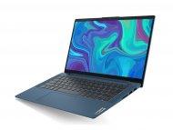 LENOVO IdeaPad 5 14IIL05 (Light Teal, Aluminium) Full HD IPS, Intel i5-1035G1, 8GB, 256GB SSD (81YH00B3YA)