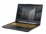 ASUS TUF Gaming F15 FX506HE-HN004T (Full HD, i7-11800H, 16GB, SSD 512GB, GTX 3050TI)