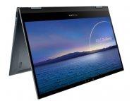 ASUS Zenbook Flip 13 UX363JA-WB502T (Touch Full HD, i5-1035G4 , 8GB, SSD 512GB, Win 10 Home)
