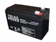 TRIAX UPS Battery 12V 9Ah