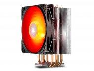 DeepCool DeepCool Gammaxx 400 V2 Red