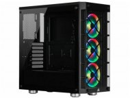 BC GROUP BLACK PC (AMD Ryzen7 5700G, 16GB, 1TB SSD)