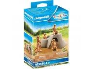 PLAYMOBIL Family Fun Merkat
