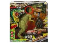 LANARD Mega - figura dinosaurusa