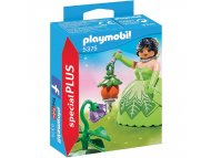 PLAYMOBIL Special Plus - Princeza iz bašte