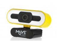 MOYE OT-Q2 Vision 2K Webcam