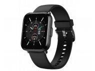 XIAOMI Haylou Mibro Color Smart Watch