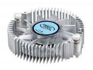DeepCool V50 ventilator za grafičke kartice