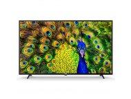 VOX 43ADWGB Smart, Full HD