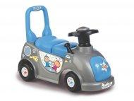 Educa Guralica auto, plava