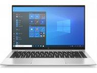 HP HP EliteBook x360 830 G8 (Silver) FHD touch screen  i7-1165G7 16GB 512GB (3C8B5EA)
